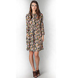 Girl by Band of Outsiders Alene Dress, $691