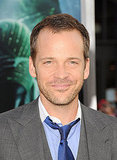 Peter Sarsgaard Photos