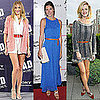 Celebrity Fashion Quiz 2011-06-18 04:00:41