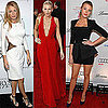 Blake Lively Style 2011-06-17 03:43:41