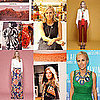 Tory Burch&#039;s Resort 2012 Collection 2011-06-16 10:32:06