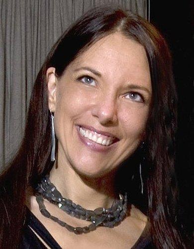 Pamela Ptak, Season Seven