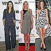 Best Celebrity Style of the Week 2011-06-17 12:27:43