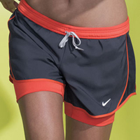 Affordable Running Shorts Under $50