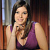 Gail Simmons of Top Chef on Foods For Better Skin