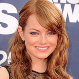 Emma Stone to Star in Pride and Prejudice and Zombies