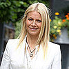 Gwyneth Paltrow Tech Etiquette