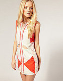 10 Surfer Girl-Chic Summer Pieces