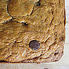 Banana Bread Recipe 2011-06-24 16:19:35