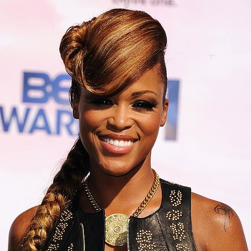 Hot BET Awards Beauty Looks