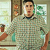 American Pie Memorable Quotes