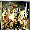 Sucker Punch on DVD June 28, Along With Beastly and Barney's Version