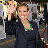 Tom Hanks and Julia Roberts New Movie Pictures at LA Larry Crowne Premiere