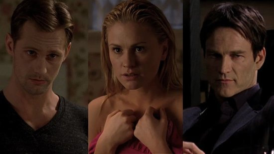 Video: True Blood Premiere's 6 Most Shocking Moments!