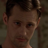 True Blood Season Four Premiere Recap [Video]
