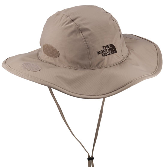 The North Face Rain Hat