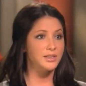 Bristol Palin Says Levi Johnston Stole Her Virginity