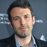 Ben Affleck to Direct and Star in Argo 2011-06-28 08:41:22