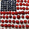 Fourth of July Flag Cake Recipe