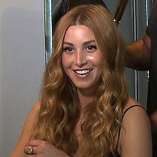 Whitney Port Fashion Tips 2011-06-29 03:57:00
