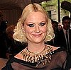 Amy Poehler Planned Parenthood Support Letter