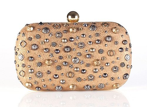 Handbags from Nicole Richie's House of Harlow 1960 Line
