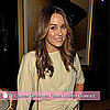 What Is Lauren Conrad's Job?