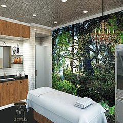Kiehl&#039;s First Ever Spa Will Open on Upper East Side NYC