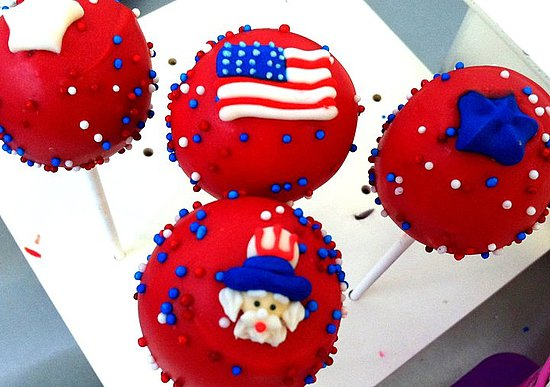 fourth of july desserts recipes. 2011 4th of July Desserts