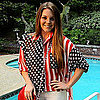 Summer Fashion Ideas For 4th of July