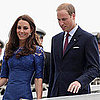 Kate Middleton and Prince William in Quebec City Pictures 2011-07-03 10:08:21