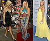 Pictures of Kate Hudson's Pregnancy Style