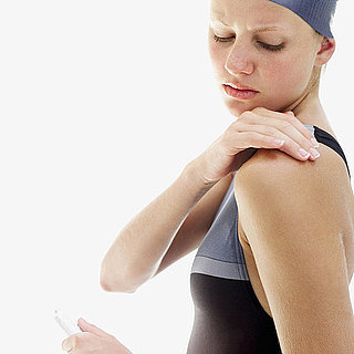 Should You Exercise When You Are Sore?