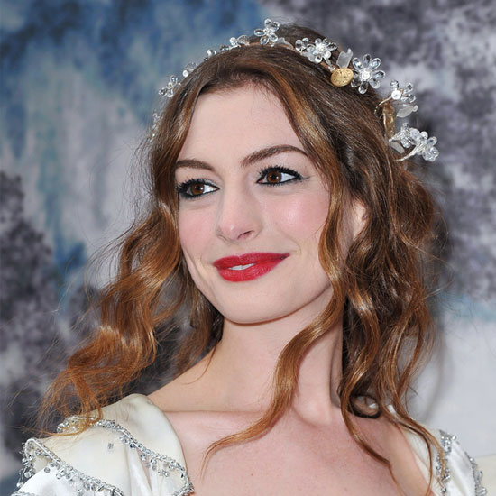 5 Dreamy Ways to Get A Midsummer Night's Dream-Style Beauty Look