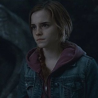 Makeup Artist Charlotte Hayward Talks Emma Watson's Harry Potter and the Deathly Hallows Part 2 Makeup