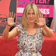 Chelsea Handler | Find the Latest News, Photos and Videos on Chelsea Handler ...