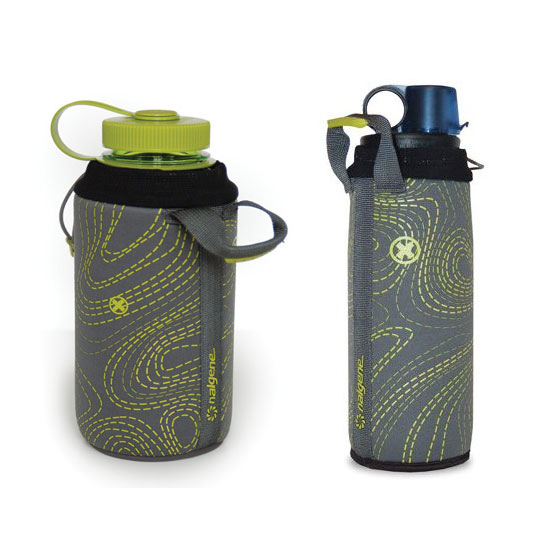Nalgene Bottle Sleeve