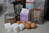 Rocky Road Ice Cream Recipe 2011-07-08 13:09:33