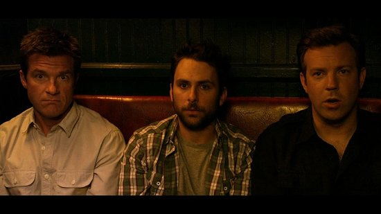 Watch, Pass, or Rent: Horrible Bosses