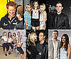 Celebrity Pictures of Prince Harry, Matthew Lewis, Olsen Twins, Kate Moss, Mila Kunis