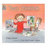 Two Homes ($7)