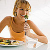 Ways to Cut 100 Calories or More at Each Meal