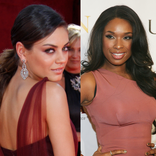 Summer's Best Hair Color Trends For Your Skin Tone