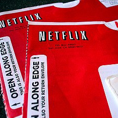 Consumers Are Angry Over Netflix Raising Prices