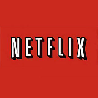 New Netflix Pricing Structure Breakdown