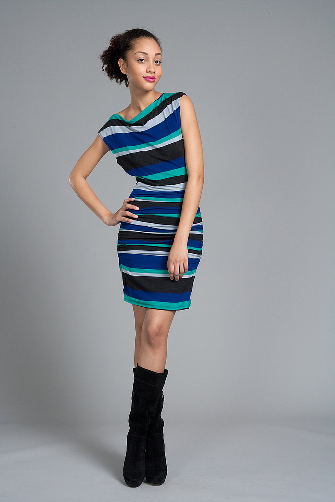 Plenty by Tracy Reese Holiday Collection