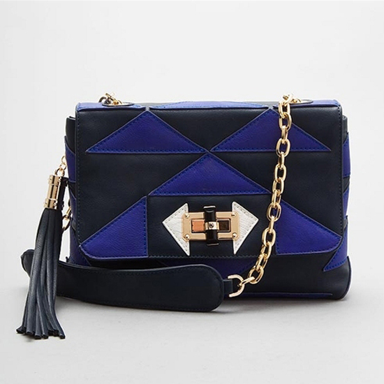 High Fashion Handbags High Fashion 5982, $98