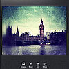 Snapseed For iPad Photo Editing