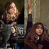 Reasons to Love Hermione Granger