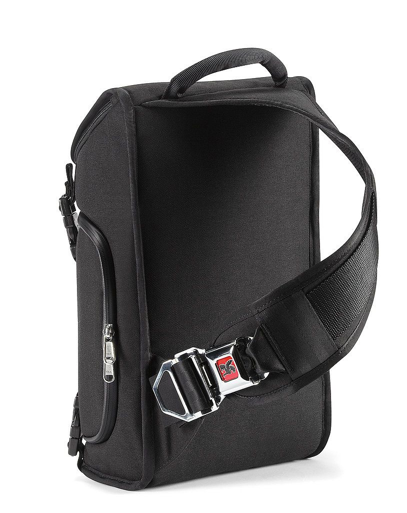 Pack Your Photo Gear in This Compact Camera Bag